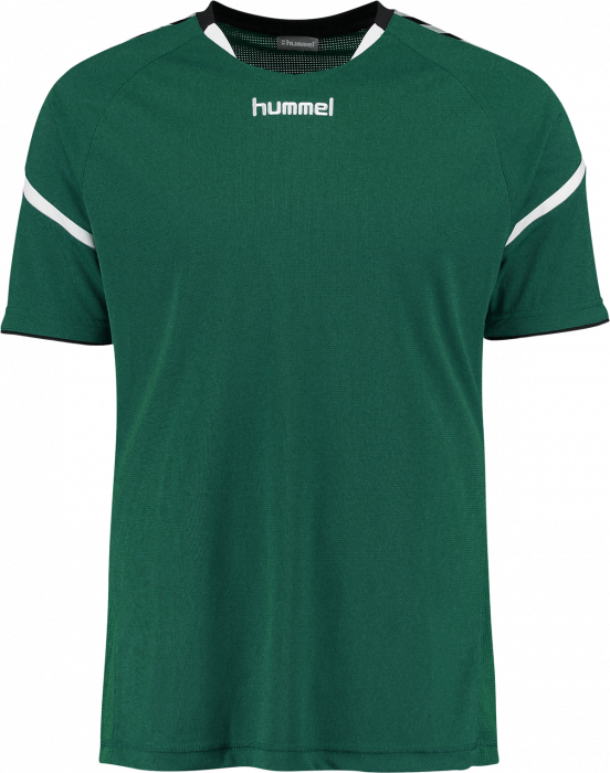 27278e737 Hummel Authentic Charge Poly Jersey Kids › Evergreen (03-677) › 15 ...