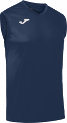 1536 DKK Blå ID MIKROFLEECE CARDIGAN til Herre Tøj # ID