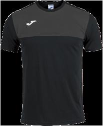 9814b26dce73 Fodboldtøj - Kæmpe udvalg af fodboldtøj til herre