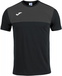 33752158c Futebol · Sportyfied