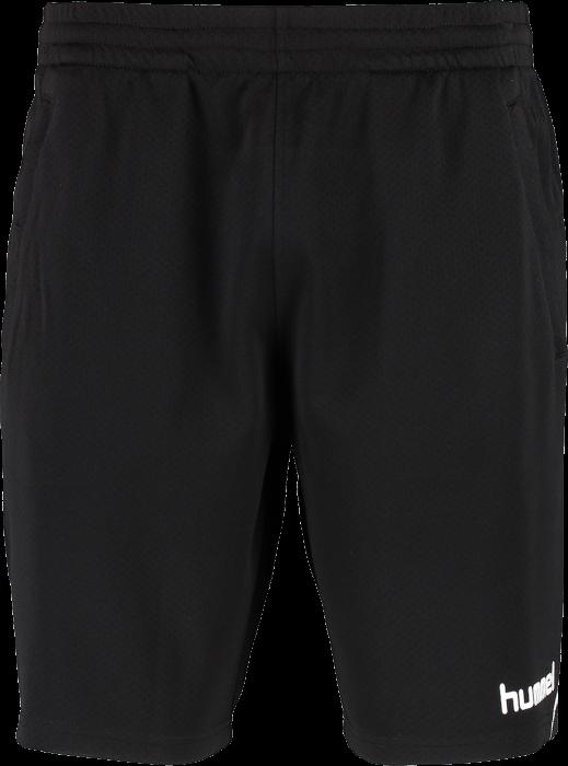 Nouvelle Meilleure vente haute qualité Authentic Charge Training Shorts