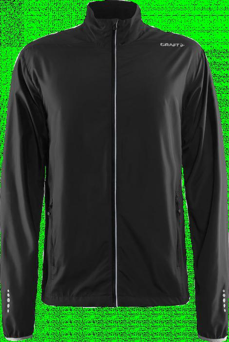 4c49df85 Craft Mind blocked jacket Men › Black (1904732-9999) › 6 Colors ...