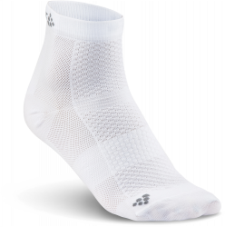 e6097df1d3f Hummel Elite Indoor sock short › White & black (204043_9124) › 6 Colors ›  Socks