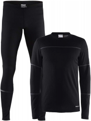 70e134a44 Hummel SIRIUS MICRO PANT › Black (37-121-2921) › T-shirts   polos by Geyser  › Volleyball