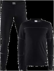 70e134a44 Hummel SIRIUS MICRO PANT › Black (37-121-2921) › T-shirts   polos by Geyser  › Volleyball