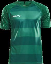 Craft Herren Trikot Squad Jersey Solid 1905560