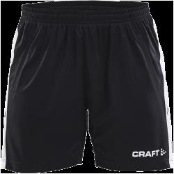 Joma 100053.600 Team Shorts