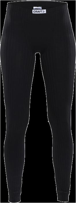 Craft Tracksuit Bottoms Progress Pant Men/'s//Children/'s Black New