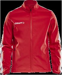 4fa1ff7c8d9 Adidas Condivo 18 Winter Jacket 18 › Zwart (bq6602) › Jassen