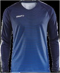 6070f8c4211 Clique Sweatshirt I Bomuld › Gul (021030-10) › 23 Farver › Shirts