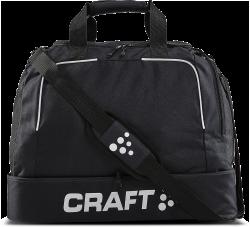 1bd962024b5 Clique Sportbag 41 L › Red (040208-35) › 4 Colors › Bags