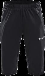 bf193e38 Adidas tiro 19 training bukser › Black & white (d95958) › Pants & Tights
