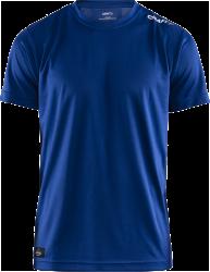 Camisetas y polos mediante Mikasa › Voleibol 602d3438f89ac