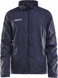3cc40ce2 Craft ISOLATE JACKET › Blue & granite grey (1905983_1345) › 5 Colors ›  Jackets