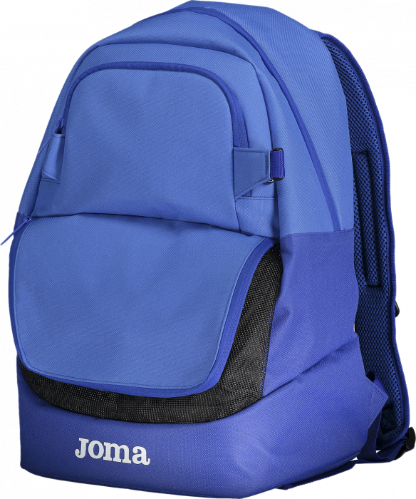 03f1165614 Joma joma training backpack room for ball › blue (400235.700) › 5 ...