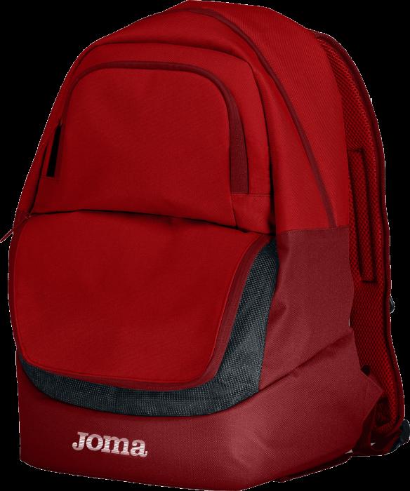 432c324bda Joma joma training backpack room for ball › Red (400235_600) › 5 ...