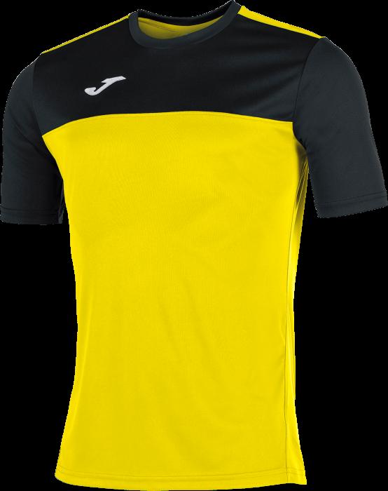 Winner Training T Shirt