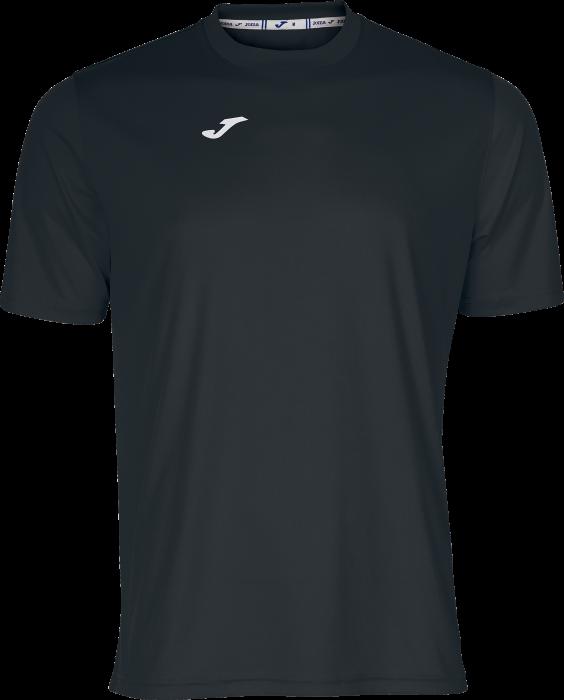 e13ccf12b0 Combi T-Shirt