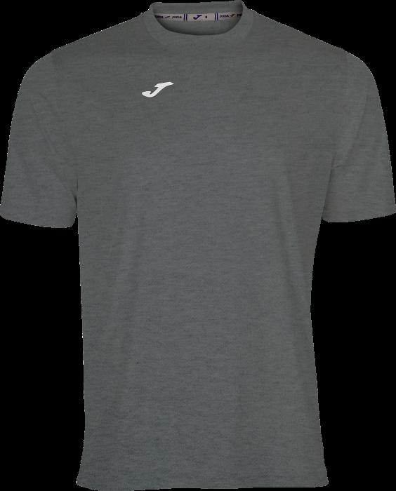 Combi T Shirt