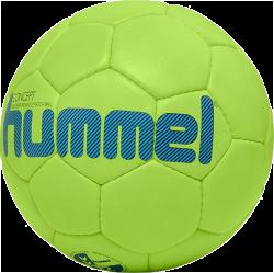 köpa billigt san francisco fri leverans Vranjes Vranjes handball (size 0 and 1) › Green & yellow (Grøn ...