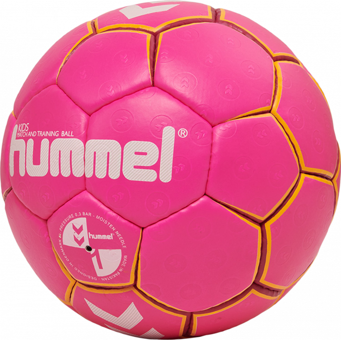 Hummel 1,5 PREMIER Handball