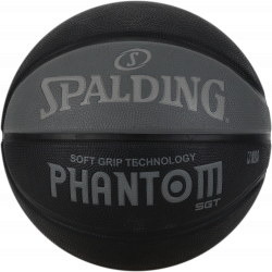 basketo.plproduct pol 3 Pilka Spalding Grip Control