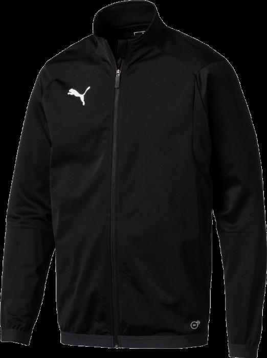 Liga Training Jacket
