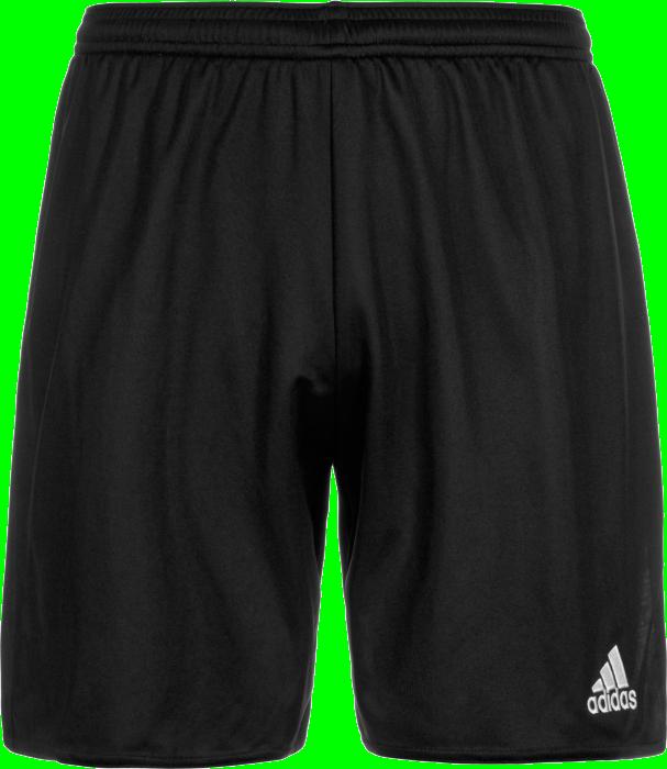 c26ab28695 Adidas Adidas Parma 16 Short › Nero & bianco (AJ5880) › 7 Colori ...