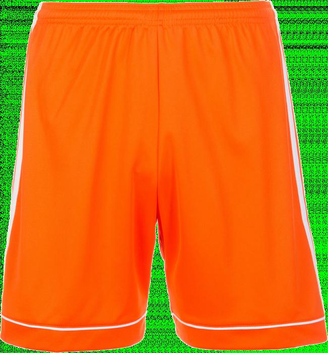 574b6ff3ae8 Adidas Squadra 17 Shorts › Orange & hvid (BJ9229) › 10 Farver › Shorts