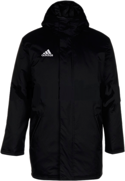 adidas core 15 stadium jacket