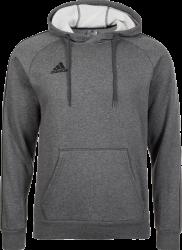 dcb59d63b Adidas Adidas ADIPRO 18 GK LS Jersey › Schwarz   rot (CF6173) › 5 Farben ›  Adidas