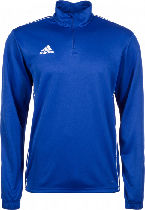 adidas Core 18 Trainingstop Blau | adidas Deutschland