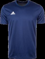 Muy enojado Especificidad Correspondiente a  Adidas Core 18 Presentation Jacket › Navy blue (cv3684) › 4 Colors ›  Clothing by Adidas › Gymnastics