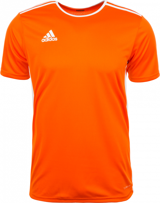 best sneakers 5c388 aed3a Adidas - Adidas Entrada 18 Game Jersey