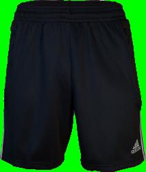 Adidas Entrada 18 game jersey › Marinblå (CF1036) › 10 Färger › Kläder från  Adidas › Fotboll debae0cc13a1d