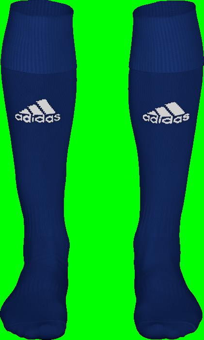 new product a4827 3e908 Milano Sock