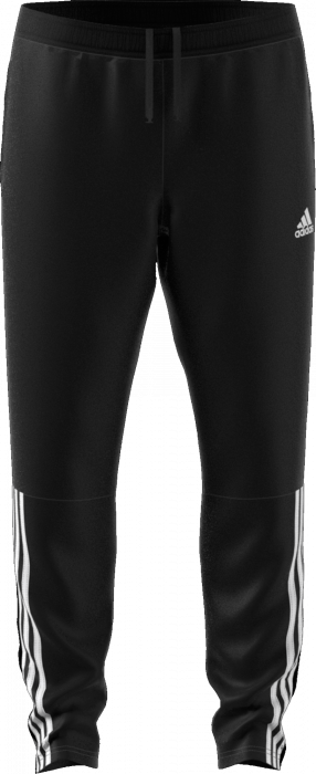 Adidas Condivo 12 Træningsbukser adidas regista træningsbukser › sort & hvid (cz8657) › bukser og tights