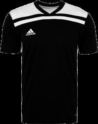 59e8e0f74 Adidas Estro 15 jersey › Pink & vit (s16163) › 14 Färger › T-shirts och piké