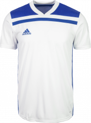 newest e4172 3ec0e Adidas Tabela 18 SS jersey › Orange   white (CE8942) › 12 Colors › Clothing  by Adidas