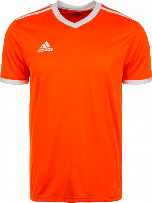 bf7d36b821d Adidas Tabela 18 SS jersey › Orange & white (CE8942) › 12 Colors › T ...