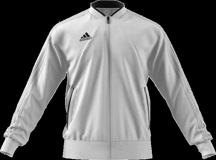 new arrivals cdf1d a74aa Adidas - Adidas Condivo 18 Pes Jacket Youth