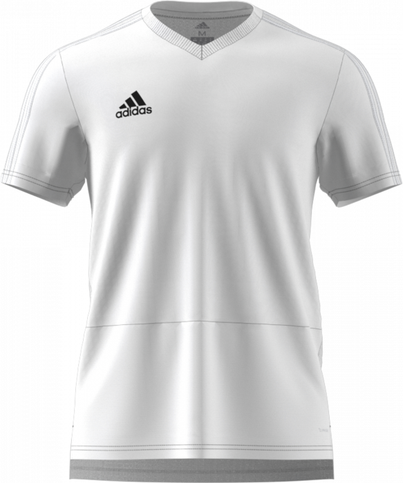 a1359967a9f2 Adidas Condivo 18 Training Jersey youth › White (cg0372) › 7 Colors ...