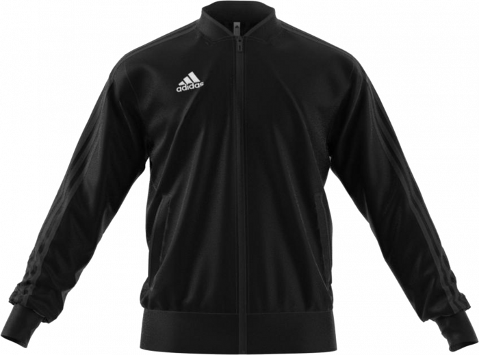 Condivo 18 Pes Jacket Youth