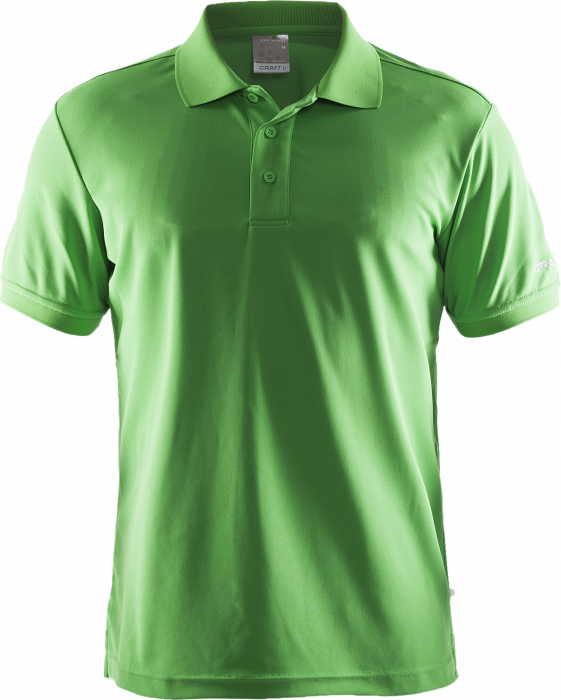 0549af628 Polo Tee Pique Classic