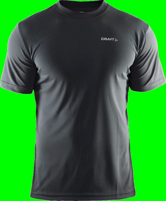carbon shirts for men