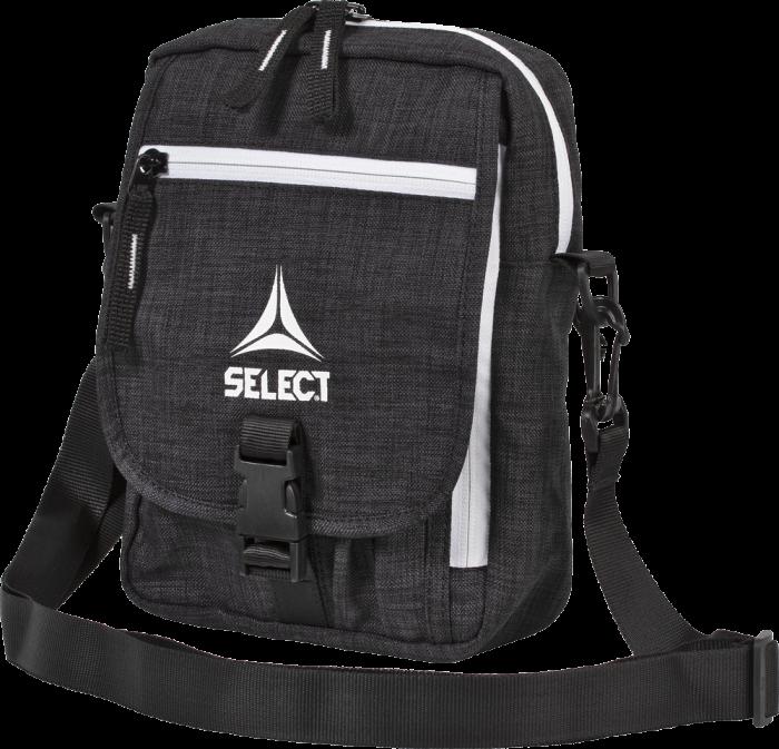 1d88a14038108e Select Lazio Crossbody Bag › Black & white (Lazio crossbody bag) › Bags