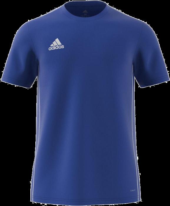 brand new 920d4 300a8 Adidas - Adidas Core 18 Training Jersey