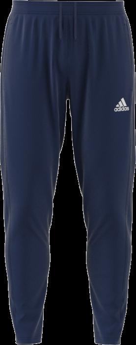 Adidas Condivo 12 Træningsbukser adidas condivo 18 træningsbukser › navy blå (cv8243) › 4 farver