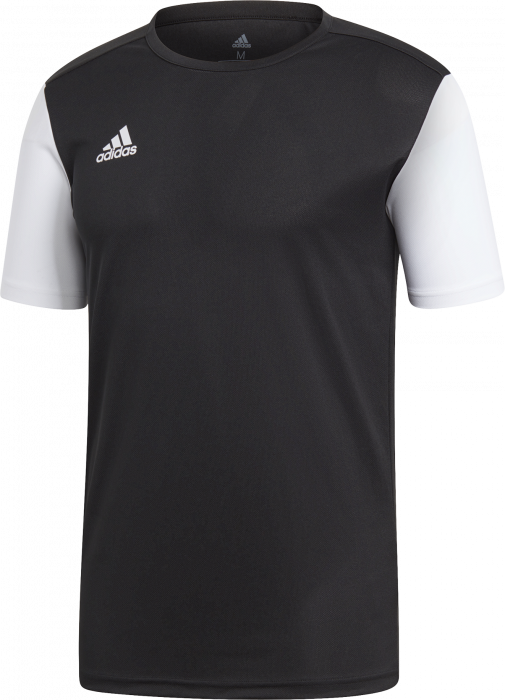 772691fdeaf0 Adidas estro 19 playing jersey › Black   white (dp3233) › 10 Colors ...