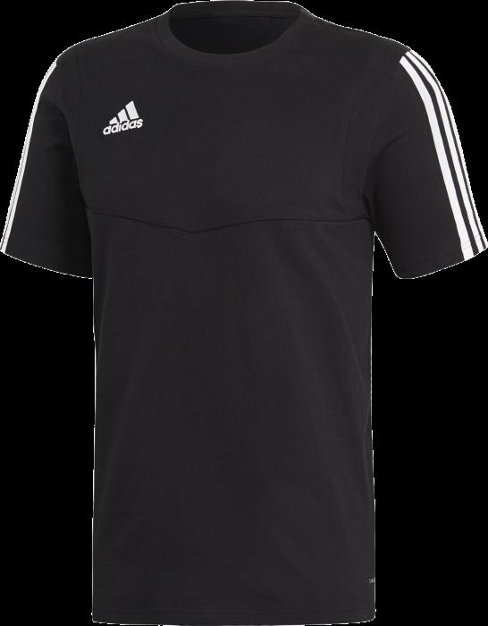 san francisco f16d8 b1e44 Adidas - Adidas Tiro 19 T-Shirt